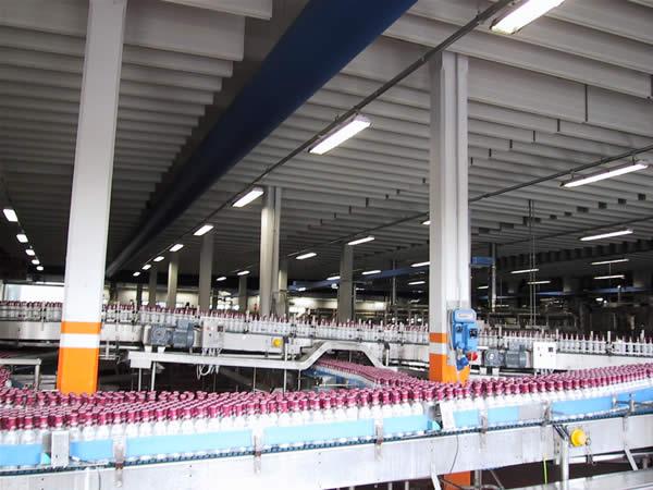 Bosco italia spa rivestimenti fonoassorbenti per interni - Pannelli fonoassorbenti per interni ...