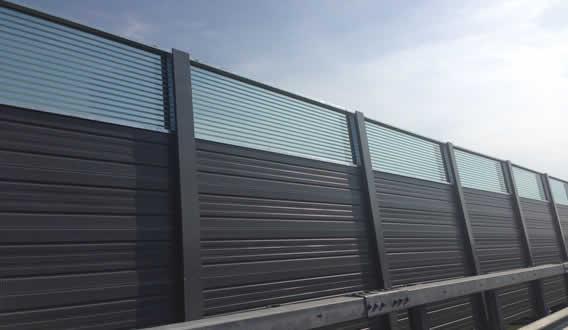 Exterior Soundproofing Panels : Exterior soundproofing panels home decor takcop